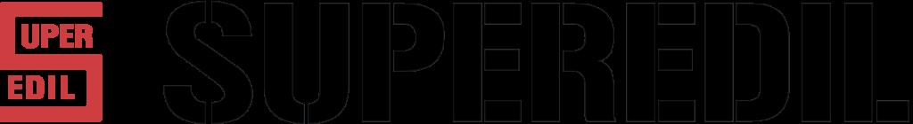 superedil logo