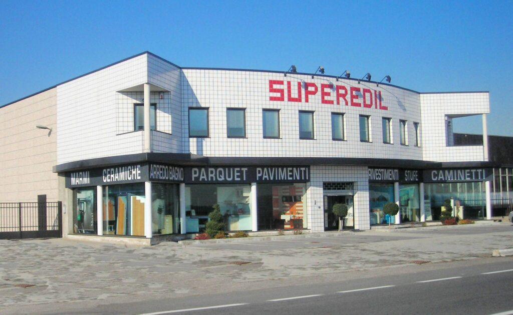 superedil