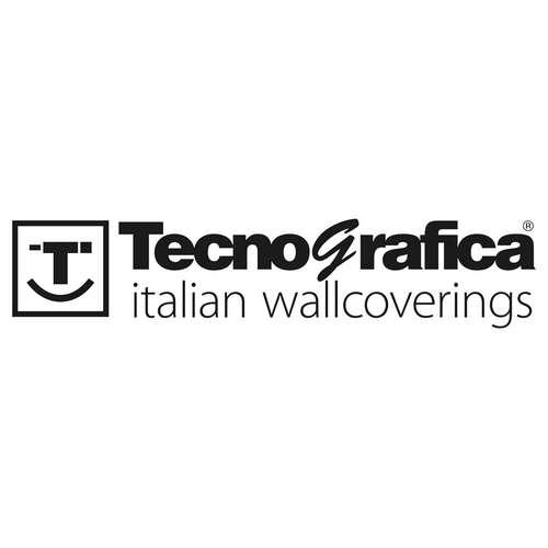 tecnografica-italian-wallcoverings-logo800